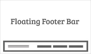 footerbaricon
