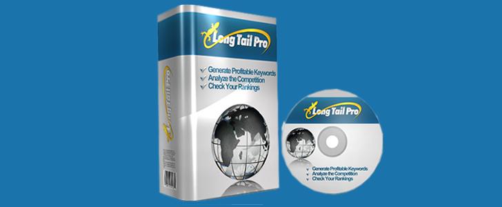 long tail pro, long tail pro v3.0