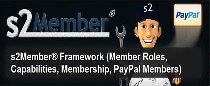 s2member pro coupon code, s2member promo code, s2Member coupon